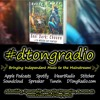 Top Indie Music Artists on #dtongradio - Powered by ReedyAndWade.com