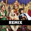 Banno Tera Swagger | Tanu Weds Manu Returns | Remix