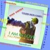 COLEEN / RIOS & LOMELI - I AM IN LOVE ( High Energy )