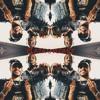 Download 🔥*FREE* || Russ x Meek Mill Type Beat
