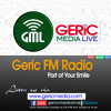 Equipments Testing #GericFM #DjGeric (made with Spreaker)