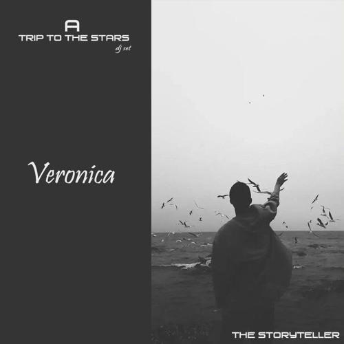 #DJ SET - Veronica