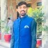 Pashto New Songs 2019 Rashid Ahmad Khan Wa Mullah Yaw