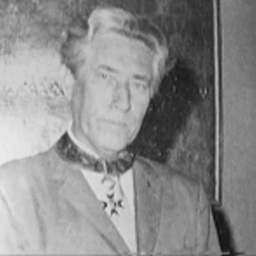 Friedrich Jürgenson 1978