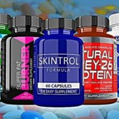 Private Label Supplements Private Label Vitamins by listen