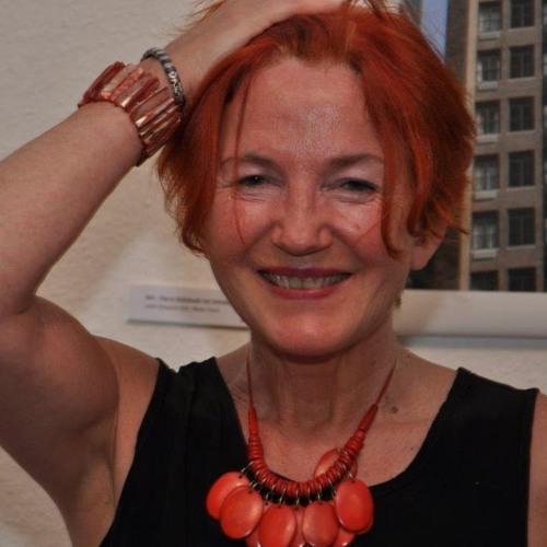 Hedi Schulitz