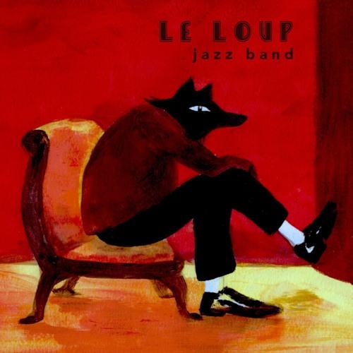 Le Loup Jazz Band