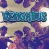 Vengabus 2019 (Vengasnekk) - Vengaboys