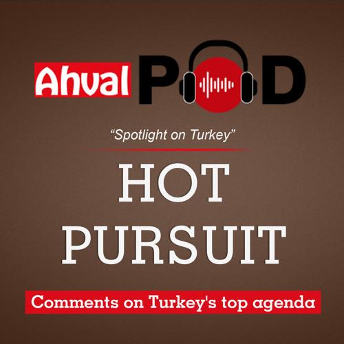 Yavuz Baydar: The lynch attempt is a symptom of Turkey as a powder keg