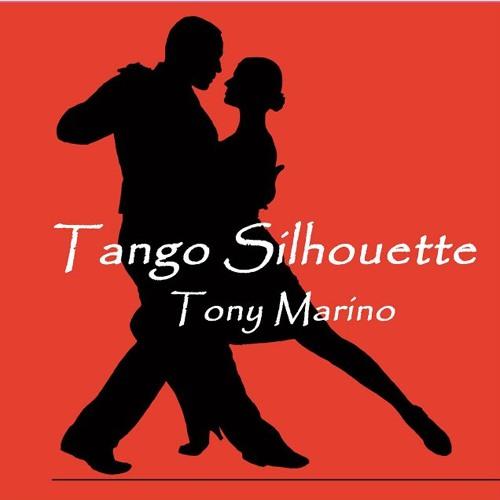 Tango Silhouette Sample