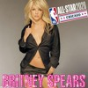 Britney Spears NBA All Star Game 2020 Halftime Show Performance