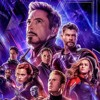 Avengers: Endgame Song | Journey Back To You ( by NerdOut | Unofficial Soundtrack