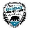 The Bluegrass Gospel Hour #511, April  24, 2019