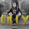 Ver2ion - Billy