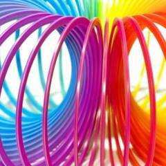 Slinky Wizard-Anemic