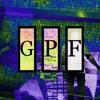 GPF: Mix 36