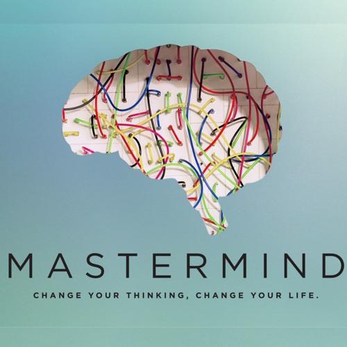 Mastermind- Week 1