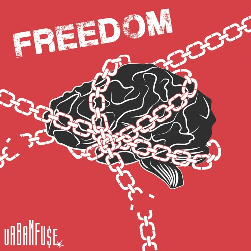 Freedom-OFFICIAL