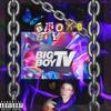 BigBoyTV (Prod. T H E H I L L S)