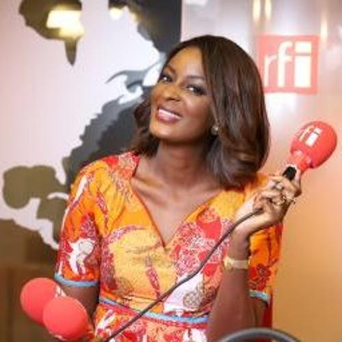 """65 % des Sénégalais n'ont-ils pas accès aux toilettes ? – La chronique de Valdez dans """"AODQ"""" sur RFI"""