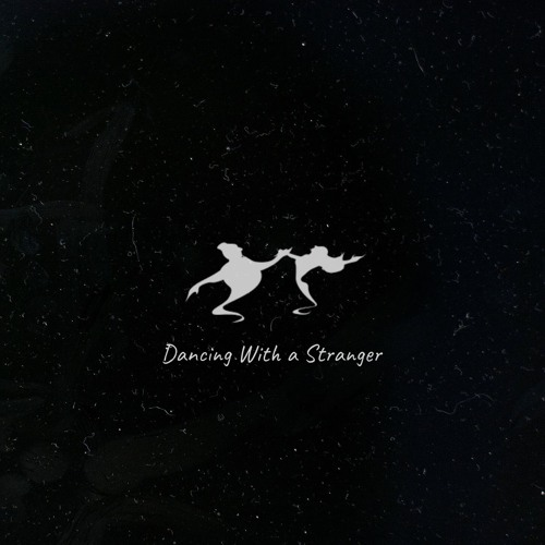 Sam Smith & Normani - Dancing With a Stranger (Cover by Devin Hayes & Mady Kohl)