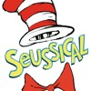 One Feathered Tail- Seussical the Musical