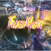 Flash Night [Official Audio]
