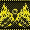 Download DNB Liquid Mix 3 Marc Douglas Mp3