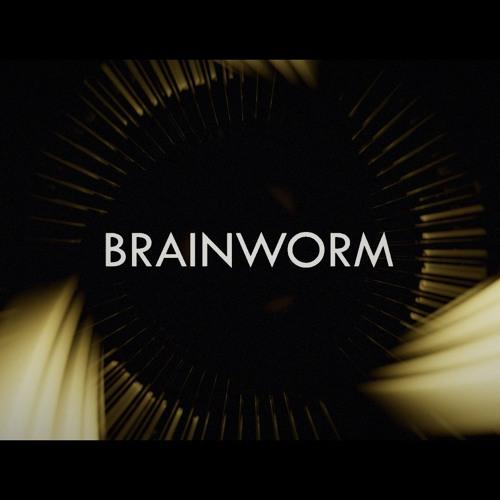 Brainworm (soundtrack)