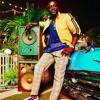 Akon - Ghetto (Ege Akkanatli Remix)