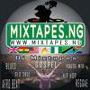 Igbo Highlife Music Mp3