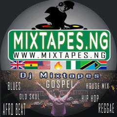 Igbo Non Stop Highlife