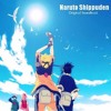 Blue Bird ブルーバードby Ikimono-gakari (Naruto Shippuden 3rd Opening Theme) Marching Band Version