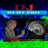 Khesari Lal Yadav _New Hot Mixer_ Dance New Song Dj _ Youtube Official_ Dj HT PRo 2019