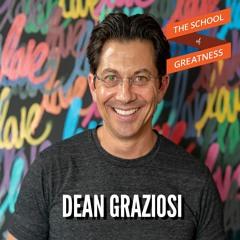 The Secrets of Millionaires with Dean Graziosi