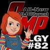 SMP #82: Next Gen Xbox & Playstation, Child's Play, Allison Mack Update & So Much More!