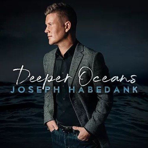 Joseph Habedank Interview  Mixdown 1
