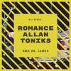 Download Allan Toniks - Romance Rmx By Dr James (Sai Remix) Mp3