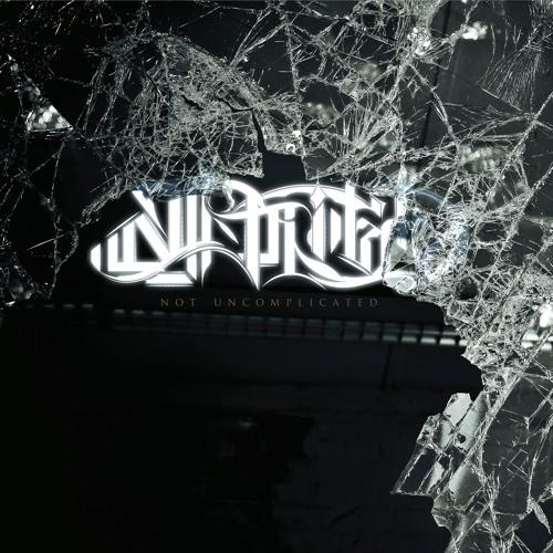 Hypercube [feat. Yohana Immanuel]