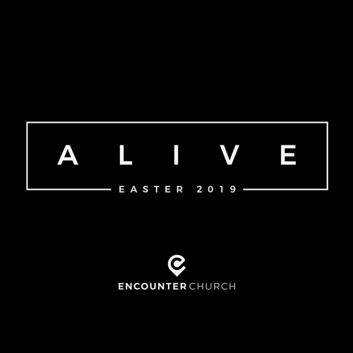 Easter - Good Friday