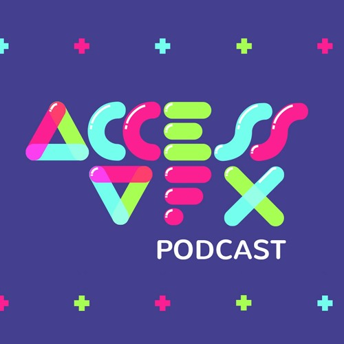03: Tips on living in London on an entry-level salary from Union VFX