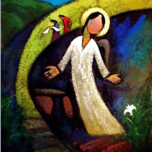 04-20-19 The Great Vigil Worship Service