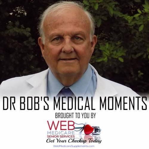Dr. Bob's medical Moments, Tubal Sterilization