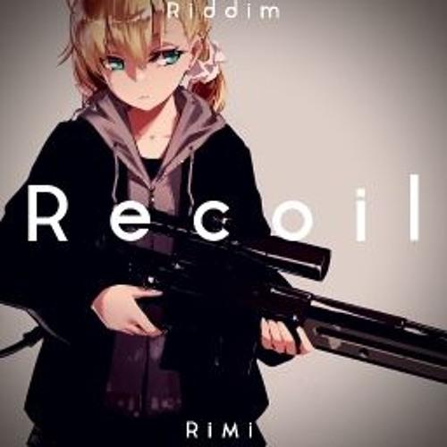 Rin Minato - Recoil