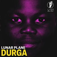 Lunar Plane - Durga (Snippet)