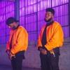 Khalid - OTW ft. 6LACK, Ty Dolla $ign (이규호 Remix)