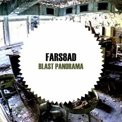 Fars8ad - Blast Panorama