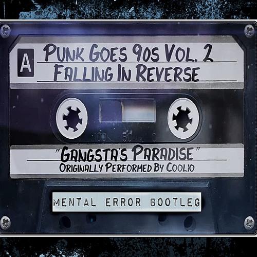 download gangstas paradise free