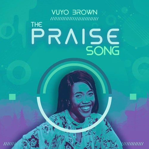 The Praise Song