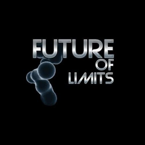 Future Has No Limit (92kb)